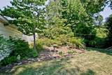37 Westover Rd - Photo 6