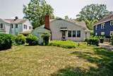 37 Westover Rd - Photo 7