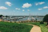 7501 River Rd - Photo 34