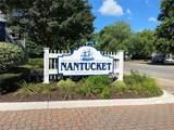 127 Nantucket Pl - Photo 1