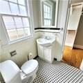 363 Washington St - Photo 18