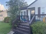387 Whealton Rd - Photo 1
