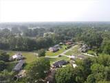 1706 Colonial Ave - Photo 40