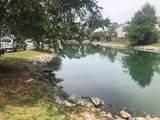 4937 Kemps Lake Dr - Photo 4