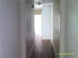 420 31st St - Photo 5