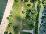 Lot 7 Sunken Meadow Rd - Photo 2