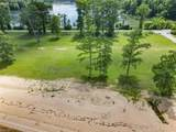 Lot 7 Sunken Meadow Rd - Photo 8