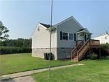 76 Ridge Rd - Photo 3