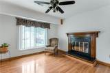 704 Rutherford St - Photo 10
