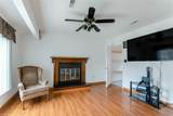 704 Rutherford St - Photo 12