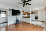 704 Rutherford St - Photo 13