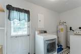 704 Rutherford St - Photo 14