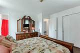 704 Rutherford St - Photo 16