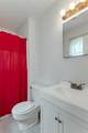 704 Rutherford St - Photo 17