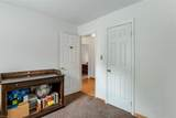 704 Rutherford St - Photo 18