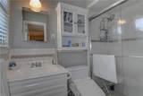 1604 Cutty Sark Rd - Photo 40