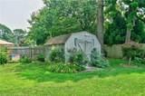1604 Cutty Sark Rd - Photo 50