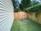 5576 Quarterpath Gate - Photo 5