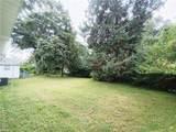 2421 Kennon Ave - Photo 40
