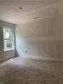 116 Marion Dr - Photo 18