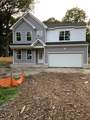 116 Marion Dr - Photo 2