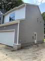 116 Marion Dr - Photo 3