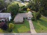 1341 Burlington Rd - Photo 38