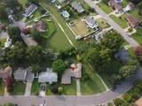 1341 Burlington Rd - Photo 39