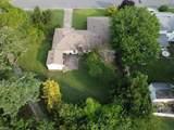 1341 Burlington Rd - Photo 40