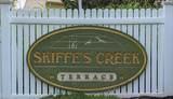 1621 Skiffes Creek Cir - Photo 29