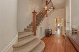 713 Colonial Ave - Photo 21