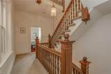 713 Colonial Ave - Photo 23