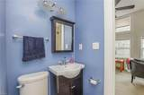 713 Colonial Ave - Photo 40