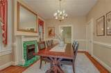 713 Colonial Ave - Photo 8