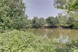 3672 Essex Pond Quay - Photo 26