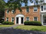 33 Towne Square Dr - Photo 1