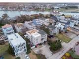529 Atlantic Ave - Photo 16