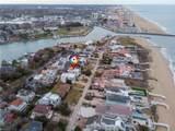 529 Atlantic Ave - Photo 17