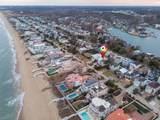 529 Atlantic Ave - Photo 19