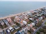 529 Atlantic Ave - Photo 21