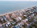 529 Atlantic Ave - Photo 22