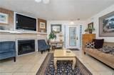 529 Atlantic Ave - Photo 26