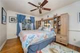 529 Atlantic Ave - Photo 33