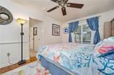 529 Atlantic Ave - Photo 34