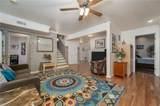 529 Atlantic Ave - Photo 47