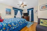 529 Atlantic Ave - Photo 49