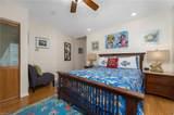 529 Atlantic Ave - Photo 50
