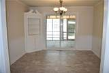 2804 Meadow Wood Dr - Photo 10