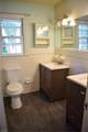 2804 Meadow Wood Dr - Photo 21