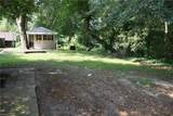 2804 Meadow Wood Dr - Photo 26